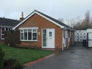 2 bedroom Detached home in Mercia Drive, Telford