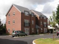 Dunstanville Court Apartment to rent