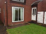 2 bedroom Apartment to rent in Ironbridge, Telford