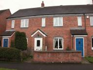 2 bed Terraced house to rent in Goldney Court, Telford