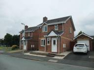 3 bed Detached house to rent in Great Western Drive...