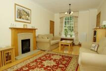 3 bed Mews to rent in Wesley Road, Ironbridge...