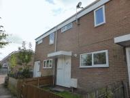 Terraced property to rent in Westbourne, Woodside