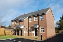 1 bed Apartment to rent in Dunstanville Court...