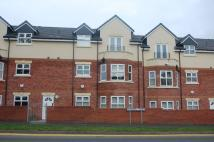 Dawley Apartment to rent