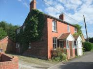 3 bedroom semi detached house in The Rock, Telford