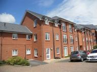 2 bedroom Apartment to rent in Stewponey Court...