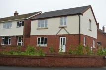 3 bed Detached house to rent in Church Lane, Bridgnorth