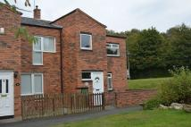 3 bedroom Terraced property to rent in Botany Bay Close...