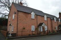 2 bedroom Flat in Aston Lane, Wolverhampton