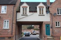 Coalbrookdale Apartment for sale