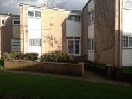 Woodside Terraced property to rent