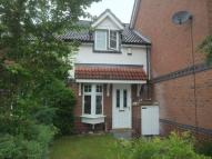 2 bedroom Terraced property to rent in Levins Court, Telford
