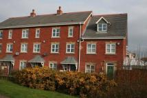 property to rent in Priorslee, Telford