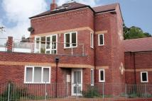3 bed Town House to rent in Buildwas Road, Ironbridge