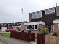 Detached home in Woodrows, Telford