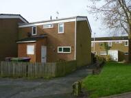 3 bedroom Terraced property to rent in Westbourne, Woodside...