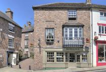 property for sale in Tontine Hill, Ironbridge, Shropshire