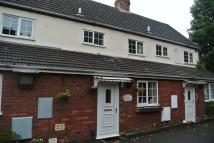 2 bedroom Terraced property in Ironbridge Road, Telford