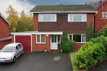 5 bedroom Detached home in Swan Meadow...