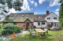 4 bedroom Cottage for sale in Spout Lane...