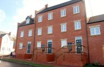 3 bedroom new property in Regents Crescent, Muxton...