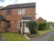 2 bed Detached house in Cadman Drive, Telford