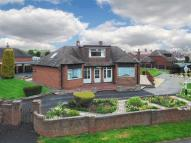 Freeston Avenue Detached property for sale