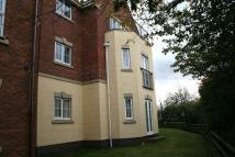 Finchale Avenue Flat for sale