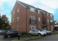 Dunstanville Court Flat for sale