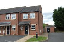 Dunstanville Court End of Terrace house for sale