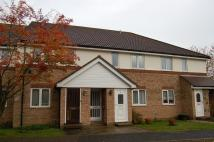 Flat in Coupals Close, Haverhill