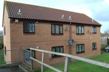 Ground Flat in Clements Close, Haverhill