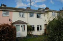 property for sale in Dash End, Kedington, Haverhill