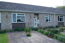 Bungalow in Bailey Lane, Clare...