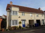 3 bed Link Detached House in Manor Farm Close...