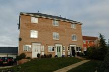 4 bed Terraced home to rent in Ruffles Road, HAVERHILL