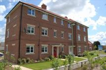 2 bedroom Flat in Green Road, HAVERHILL