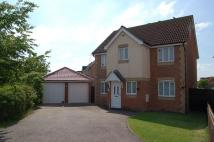 4 bed Detached house in Bergamot Road, Haverhill