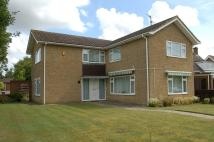 4 bedroom Detached property in Blenheim Close, Haverhill