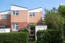 property for sale in Cambridge Way, Haverhill