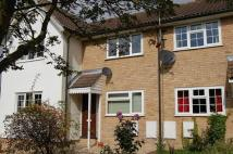 property for sale in Gurlings Close, Haverhill
