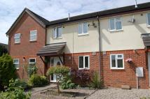 Terraced property for sale in Hempstead Road, Haverhill