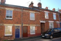 2 bed Terraced house to rent in Duddery Road, Haverhill