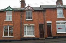 Terraced house to rent in Crowland Road, HAVERHILL