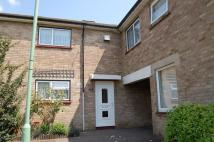 4 bed Terraced house to rent in Chedburgh Place...