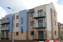 new Apartment to rent in Fleming Way...