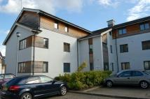 Flat for sale in Withersfield Road...