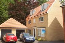 Detached property in Bridge Farm Close...