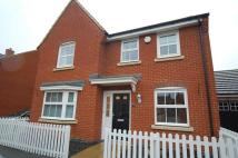 property to rent in Plantation Way, Red Lodge, Bury St. Edmunds